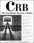 Cover of CRB number 10