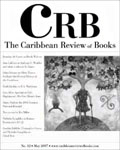 Cover of the May 2007 CRB