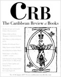 Cover of the August 2007 CRB