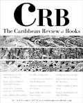 Cover of the November 2007 CRB