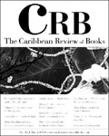 Cover of the May 2008 CRB