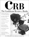 CRB 20 cover artwork