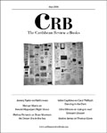 Cover of The Caribbean Review of Books, no. 8