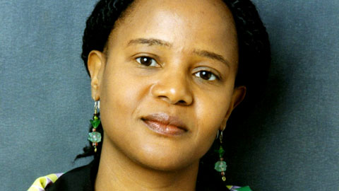 not your homeland edwidge danticat The introduction, questions, and suggestions for further reading that follow are intended to enhance your group's discussion of brother, i'm dying, a memoir of the tragedy and losses of a.