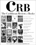 Cover of CRB no. 9