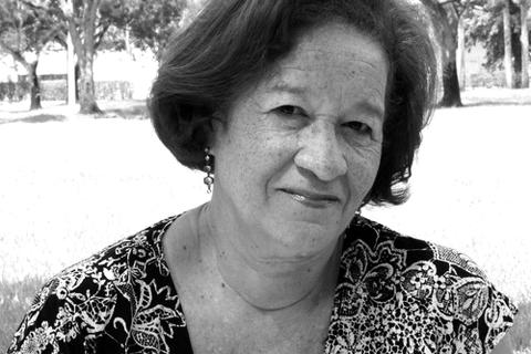 Christine Craig