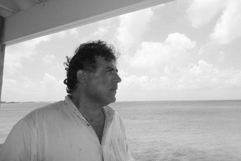 Keith Jardim